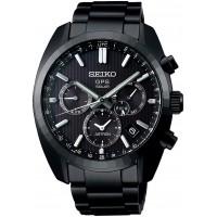 Seiko Astron Quartz Astron 50th Anniversary Limited Edition SBXC023