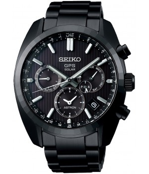 Seiko Astron Quartz Astron 50th Anniversary Limited Edition SBXC023