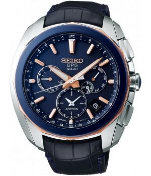Seiko Astron SBXC031