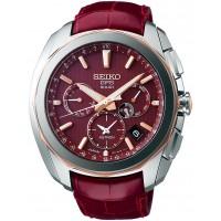 Seiko Astron SBXC033
