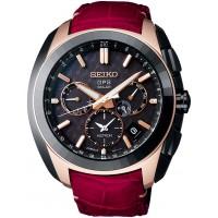 Seiko Astron Quartz Astron 50th Anniversary Limited SBXC036