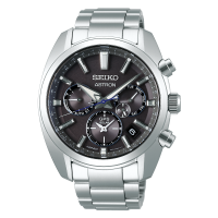 Seiko Astron Boutique Exclusive Model SBXC051