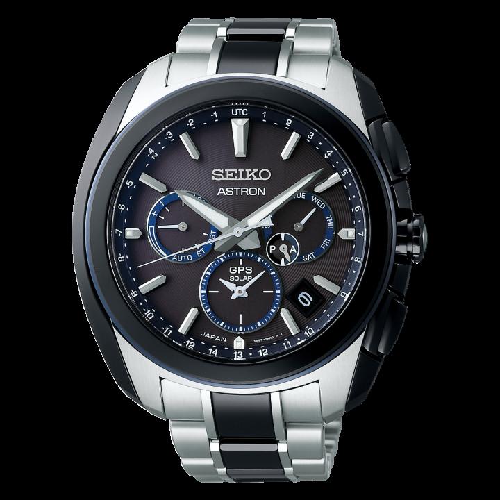 Seiko Astron SBXC059