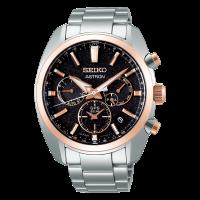 Seiko Astron 2020 Ginza Limited Model SBXC062