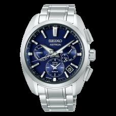 Seiko Astron Global Line 5X Titanium SBXC065