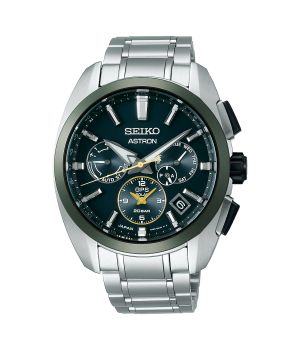 Seiko Astron Limited Edition SBXC071