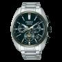 Seiko Astron Limited Edition SBXC071