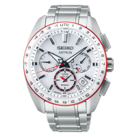 Seiko Astron Doctors Without Borders Collaboration Limited Model SBXC091