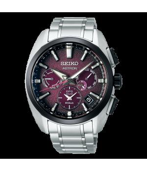 Seiko Astron 2021 Limited Edition SBXC101