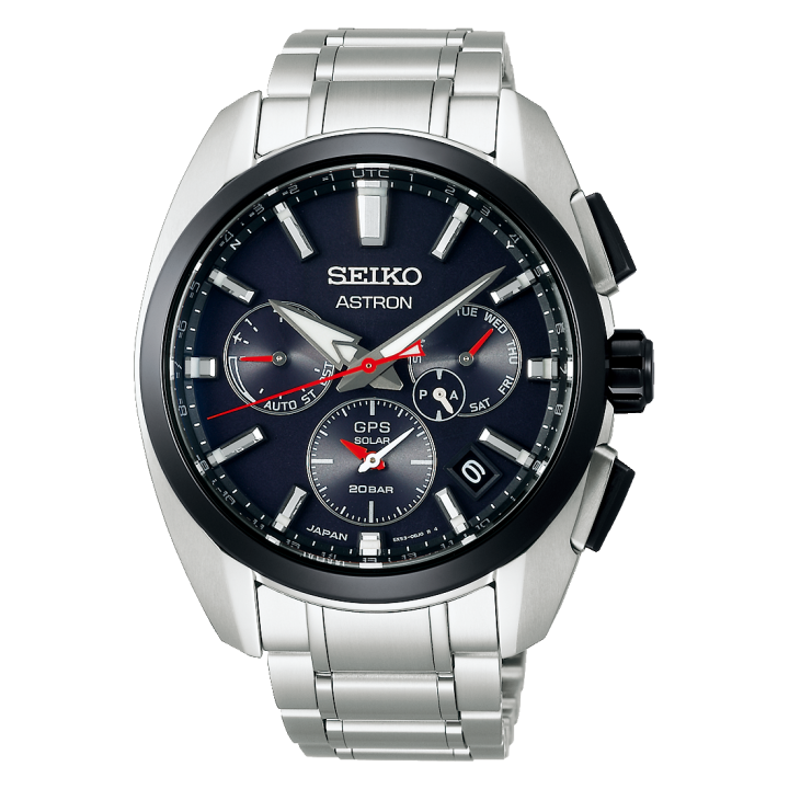 Seiko Astron SBXC103
