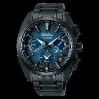 Seiko Astron 2021 Limited Edition SBXC105
