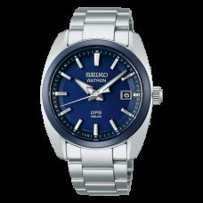 Seiko Astron Global Line SBXD003
