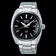 Seiko Astron Global Line SBXD005
