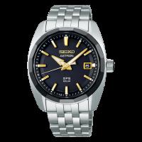 Seiko Astron Global Line Authentic SBXD011