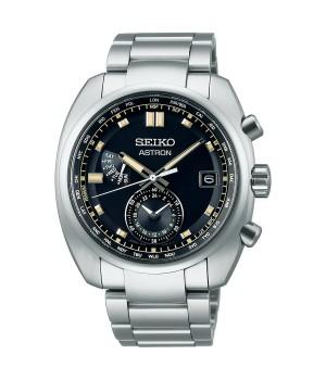 Seiko Astron SBXY003