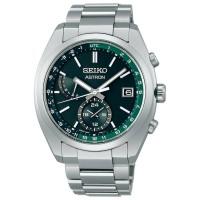 Seiko Astron SBXY011