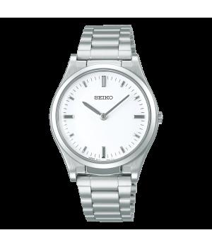 Seiko Tactile Watch SQBR019