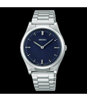 Seiko Tactile Watch SQBR021