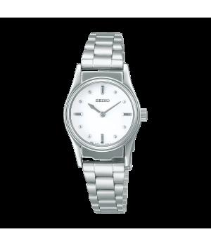 Seiko Tactile Watch SQWK029