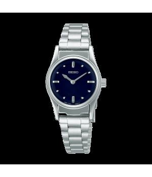 Seiko Tactile Watch SQWK031