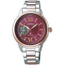 Seiko Lukia 2019 Autumn Limited Edition SSVM058