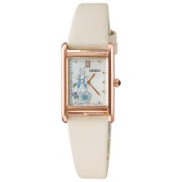 Seiko Selection Peter Rabbit Collaboration Limited Model STPR082
