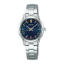 Seiko Selection 2020 Summer Limited Model STPX079