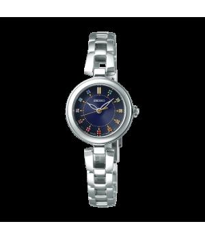 Seiko Selection 2020 Summer Limited Model SWFA191