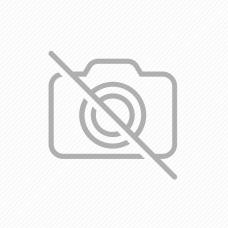 Casio G-Shock G-SHOCK×Gorillaz GW-B5600GZ-1JR